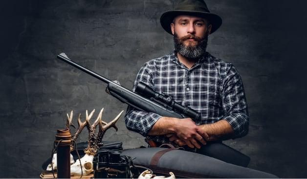 Организиране на ловен туризъм